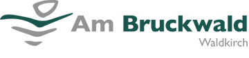Am-Bruckwald-Logo